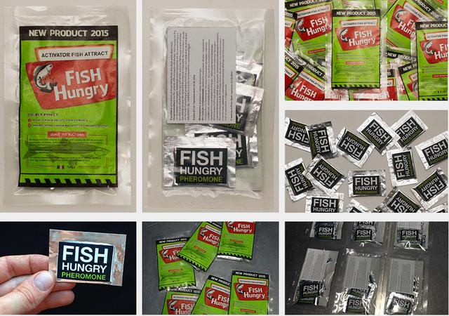 fishhungry-aktivator